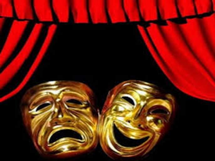 Dubey experimental theater to set up by Maharashtra Cultural Center   महाराष्ट्र कल्चरल सेंटर उभारणार 'दुबे प्रायोगिक रंगमंच'