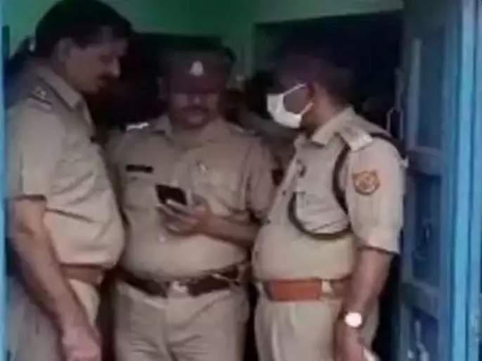 7-year-old boy rapes 6-year-old girl; Uttar Pradesh shocked | पोलीस चक्रावले! 7 वर्षांच्या मुलाचा सहा वर्षांच्या मुलीवर बलात्कार; उत्तर प्रदेश हैराण