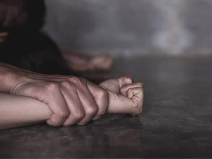 Mother's consent for abuse of daughter; Three, including mother, sentenced to 20 years hard labor in Pokso crime | मुलीवर अत्याचारासाठी मातेची संमती; पोक्सो गुन्ह्यात आईसह तिघांना २० वर्ष सक्तमजुरी