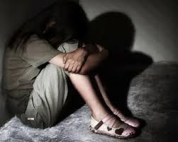 A minor girl raped and murderd, shocking incident took in Pune | अल्पवयीन मुलीवर बलात्कार करून खून, पुण्यातील धक्कादायक घटना