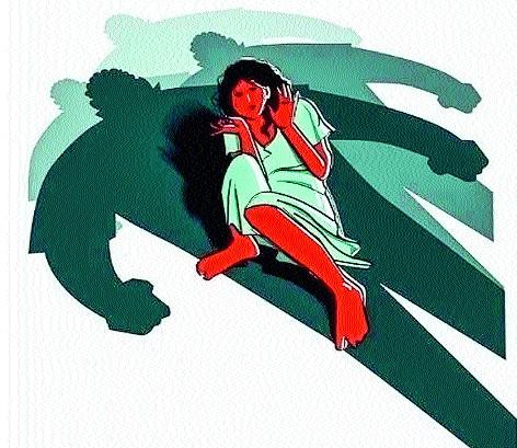Thane: 30-year imprisonment for the accused in rape and murder of a school girl | ठाणे : शाळकरी मुलीवर बलात्कार आणि हत्या प्रकरणीआरोपीला ३० वर्षाचा कारावास