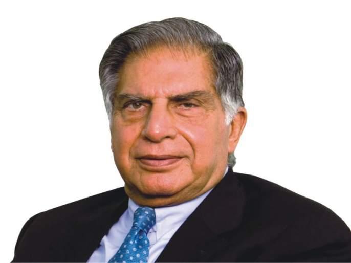 Big relief to the Tata group from high court | टाटा समूहाला हायकोर्टाचा मोठा दिलासा