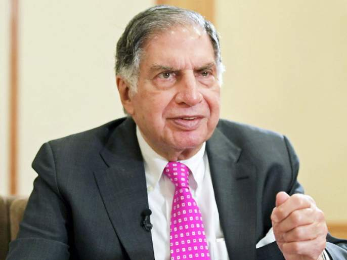 Instead of giving reasons for failure, find the reasons for failure! - Ratan Tata! | अपयशाची कारणे देण्यापेक्षा, अपयाशाची कारणे शोधा! - रतन टाटा!