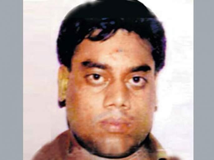 National SIT to investigate gangster Ravi priest?   गँगस्टर रवी पुजारीच्या तपासासाठी राष्ट्रीय स्तरावर एसआयटी?