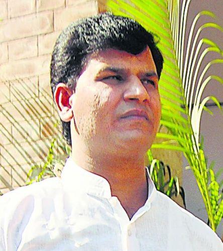 Cancel Ravi Rana's election: Petition in High Court | रवी राणा यांची निवडणूक रद्द करा: हायकोर्टात याचिका