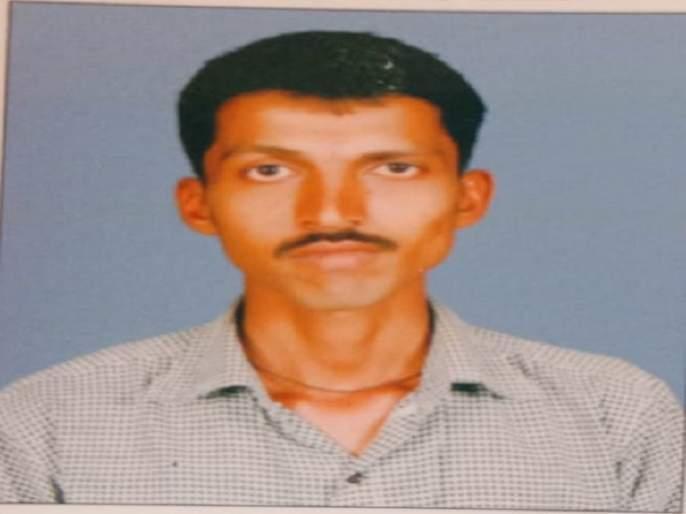 Suicide of young farmers due to debt trading in Rahata taluka | राहाता तालुक्यात कर्जबाजारीपणामुळे तरुण शेतक-याची आत्महत्या