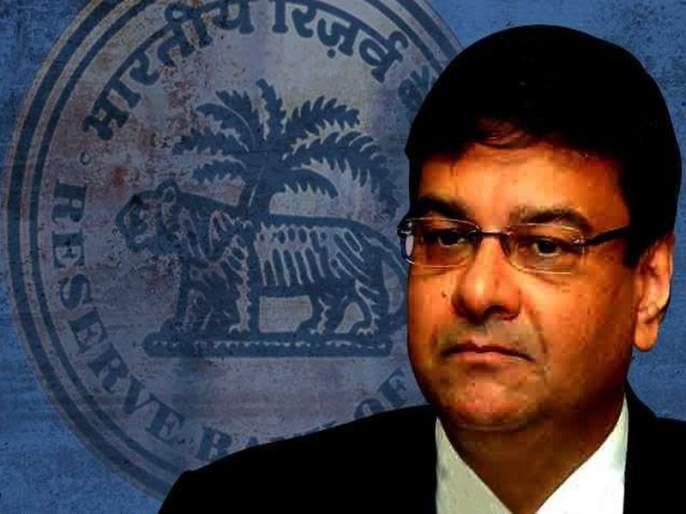 RBI-government tensions rise, Urjit Patel's silence; Will the new governor become the headlines? | आरबीआय-सरकारमधील तणाव वाढला, ऊर्जित पटेल यांचे मौन; हसमुख अधिया बनणार नवे गव्हर्नर?