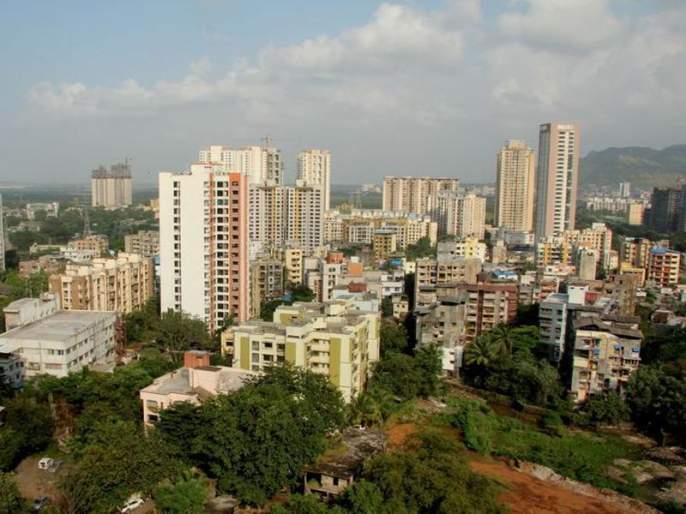 Historic achievements of the construction sector in Mumbai Sale of more than 3000 houses in 10 days | मुंबईत बांधकाम क्षेत्राची ऐतिहासिक कामगिरी; १० दिवसांत ३ हजारांपेक्षा अधिक घरांची विक्री