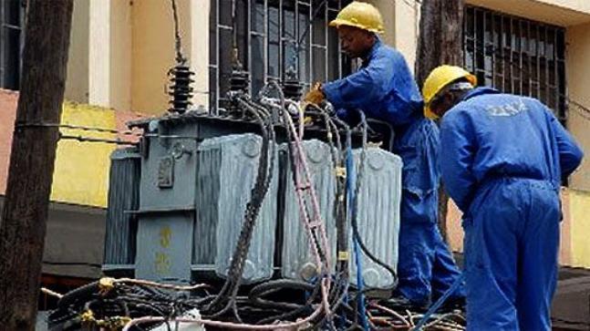 contract workers may loss their job due to Recruitment in MSEDCL | महावितरणमधील सरळसेवा भरतीमुळे कंत्राटी कामगारांवर बेरोजगारीची कुऱ्हाड?