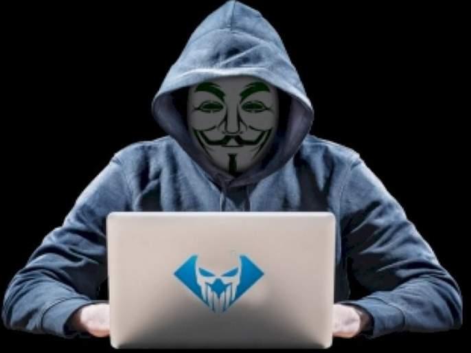 Cyber attack on Dr. Reddy's; Data center isolated around the world   रशियन लसीच्या चाचणीची परवानगी मिळताच डॉ. रेड्डीजवर सायबर हल्ला; जगभरातील काम ठप्प