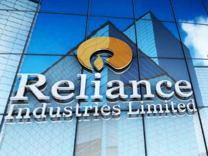Reliance's profit fell despite investment of crores; Reliance jio's triple blast | करोडोंची गुंतवणूक आली तरीही Reliance चा नफा घटला; जिओचा ट्रिपल धमाका