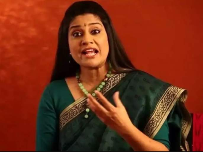 Alok Nath becomes a different person when drunk said Renuka Shahane | #MeToo: आलोकनाथ यांचं 'हे' रूप मला अनेक वर्षांपूर्वीच कळलं होतं- रेणुका शहाणे