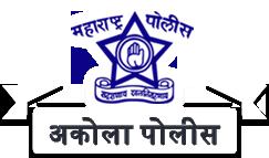 9.5 crores for the repair of the police residences | पोलीस निवासस्थानांच्या दुरुस्तीसाठी ९.५ कोटी