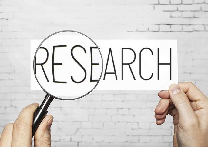 Use of research should be used for actual production | संशोधनाचा उपयोग प्रत्यक्ष उत्पादनासाठी व्हावा