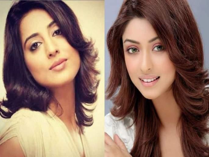 Mahie Gill reacts to Payal Ghosh allegations on her and Anurag Kashyap | पायल घोषच्या आरोपांवर भडकली माही गिल, अनुराग कश्यपला केला सपोर्ट