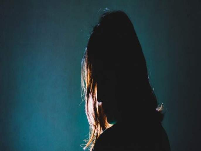 Pregnant woman kills husband after he compels her to have sexual relationship | गर्भवती पत्नीने पतीची केली हत्या, शरीरसंबंधास नकार दिल्याने देत होता त्रास...