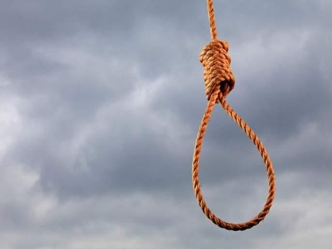 Iran woman died heart attack hanged anyway   प्रत्यक्षात १६ लोकांची फाशी बघून महिलेला आला हार्ट अटॅक, त्यांनी मृतदेहच फासावर लटकवला!