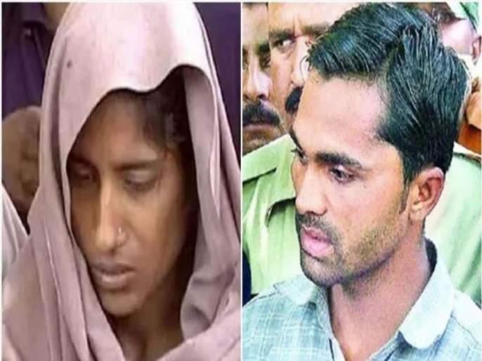 Shabnam Salim case : Salim not scared of hanged till death punishment says it will many years before he gets the punishment in India | तुरूंगात बिनधास्त आहे शबनमचा प्रेमी सलीम, म्हणाला - 'परेशान होऊ नका, या देशात लवकर देत नाही फाशी'