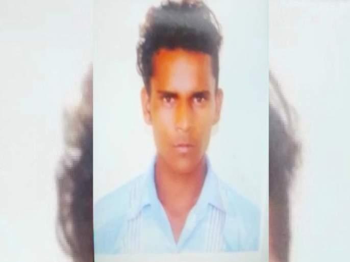 Rajgarh life imprisonment accused absconding Rajgarh district court judge | धक्कादायक! कोर्टाने सुनावली होती जन्मठेपेची शिक्षा, कोर्टातूनच फरार झाला बलात्काराचा दोषी