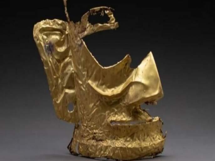 Archaeologists discovered mysterious treasure in China that could change the history of Chinese civilization | 'या' नव्या शोधामुळे बदलू शकतो चीन इतिहास, वैज्ञानिकांनी शोधला 'रहस्यमय खजिना'!