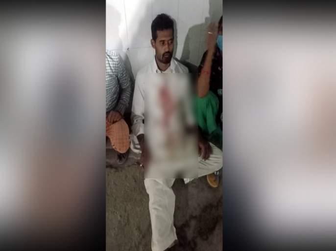 Viral video girl mentally tortured by youth police register complaint Bareilly | माथेफिरू आशिक! रक्ताने भिजलेले पत्र, सुसाइडची धमकी...लग्न मोडलं म्हणून तरूणाने तरूणीचं जगणं केलं हैराण!
