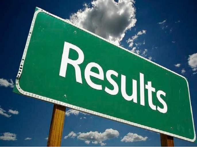SSC Result: Latur pattern dominance; Out of 242 students who took 100 percent, 151 students from the board | SSC Result : लातूर पॅटर्नचा दबदबा; १०० टक्के घेणाऱ्या २४२ पैक्की १५१ विद्यार्थी विभागातील