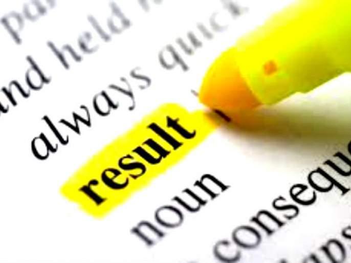 The results will be announced tomorrow at 11.30 in Goa | गोव्यात दहावीचा निकाल उद्या, सकाळी 11.30 वाजता होणार जाहीर