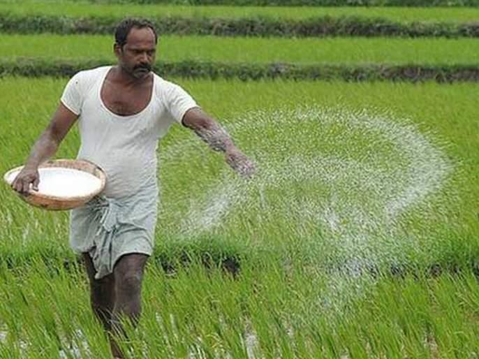 Corona package; Agriculture does not attach big people | कोरोना पॅकेज; शेती बड्यांच्या दावणीला नको