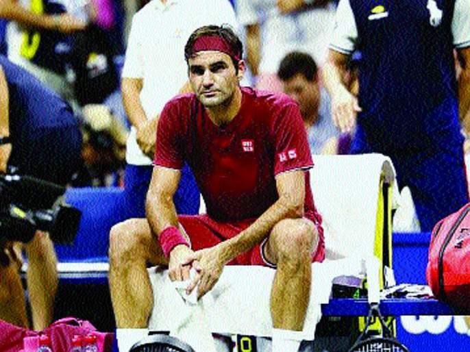 Will not play in many competitions, including the French Open | फ्रेंच ओपनसह अनेक स्पर्धांमध्ये खेळणार नाही
