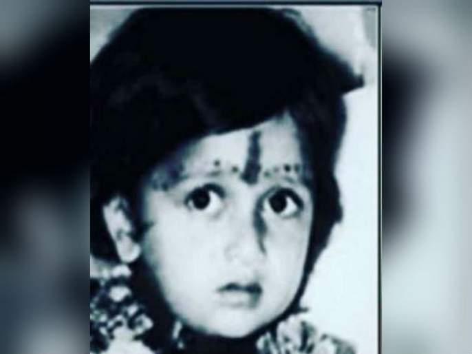 Riteish Deshmukh Childhood Photo Viral On Social Media | कोण आहे हा चिमुकला ? जो आहे बॉलिवूडमधला आघाडीचा अभिनेता !