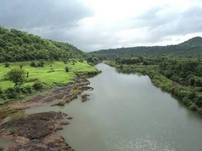 Will the Malegaon area get the right water? | मालेगाव परिसराला हक्काचे पाणी मिळणार का?