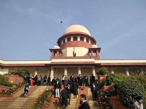 Ayodhya Result ago 17 december; Restrictions on social media | तारीख ठरली ! अयोध्या निकाल १७ पूर्वी; सोशल मीडियावर निर्बंध