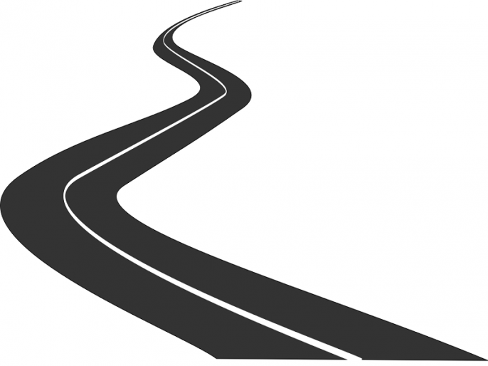 Aurangabad's Rohsanget to Kuradpura road will soon be resolved; Mayor made a provision of one crore | औरंगाबादमधील रोशनगेट ते किराडपुरा रस्त्याचा प्रश्न लवकरच मार्गी लागणार; महापौरांनी केली एक कोटीची तरतूद