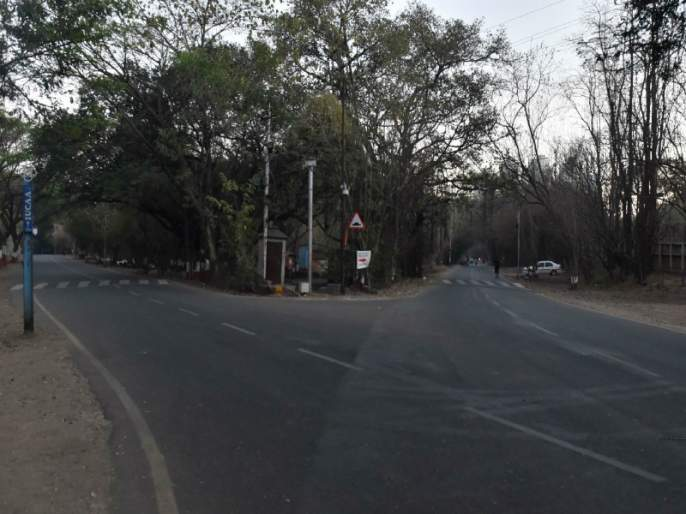 Prime Minister's Gramsak Yojana News   पंतप्रधान ग्रामसडक योजना, राज्यातील गावांना जोडणार २८ हजार किलोमीटर लांबीचे रस्ते