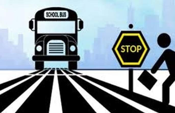 A meeting of the municipal police administration will be held to prevent road accidents   रस्ते अपघात रोखण्यासाठी मनपा-पोलीस प्रशासनाची घेणार बैठक