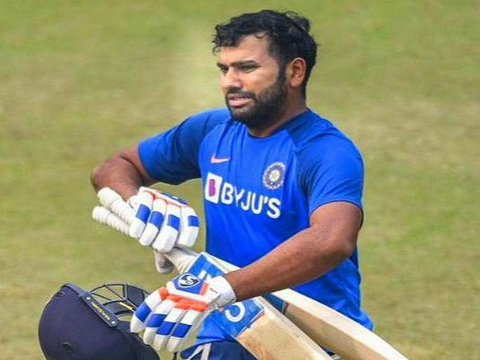 India vs Bangladesh, 2nd T20I: uncertainty over second match; Now this 'crisis' after pollution in Delhi | India vs Bangladesh, 2nd T20I : दुसऱ्या सामन्यावर अनिश्चिततेचं सावट; दिल्लीतील प्रदुषणानंतर आता 'हे' संकट