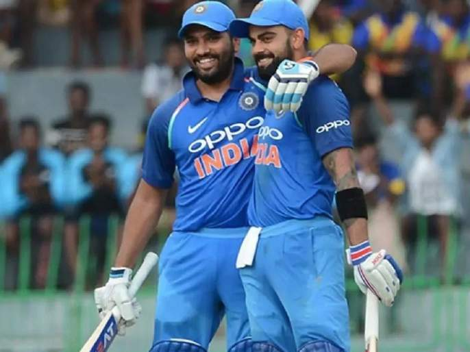 India Tour of Australia : If Rohit can play during the last week of IPL, then selectors can think of getting him back in the squad, Source | India Tour of Australia : शुभ संकेत!; ... तर रोहित शर्माचा ऑस्ट्रेलिया दौऱ्यासाठी विचार केला जाईल!