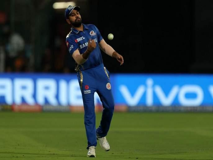 IPL 2020 MI vs CSK Latest News: Mumbai Indinans playing XI against Chennai Super Kings, Two debutants and a return for Saurabh Tiwary | IPL 2020 MI vs CSK Latest News: मुंबई इंडियन्सच्या संघात दोन खेळाडूंचे पदार्पण, सौरभ तिवारीचे पुनरागमन
