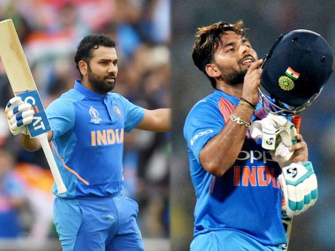 India Tour of Australia : Who's in, who's out? A complete look at changes made in India's Test, ODI, T20I teams for Australia tour | India Tour of Australia : कोण IN, कोण OUT? जाणून घ्या टीम इंडियाच्या कसोटी, वन डे व ट्वेंटी-20 संघांतील बदल!