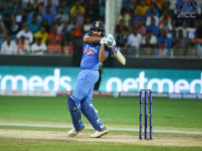 Asia Cup 2018 LIVE: India won the toss and bowled first bowling | Asia Cup 2018 updates : भारताचा बांगलादेशवर दिमाखदार विजय, रोहित शर्माच्या नाबाद 83 धावा