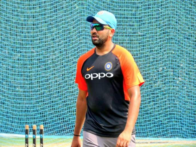 IND vs AUS : Team India's T20I, ODI and Test squads for Tour of Australia announced, No Rohit Sharma in any of the squads | IND vs AUS : ऑस्ट्रेलिया दौऱ्यासाठी टीम इंडियाची घोषणा, रोहित शर्माला तीनही संघात स्थान नाही; BCCI म्हणते...