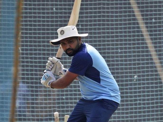India vs Australia, 1st ODI: Virat Kohli Ready To Sacrifice Number 3 Spot To Play All Three Openers Against Australia | India vs Australia, 1st ODI: विराट कोहली 'मोठा' त्याग करणार; हे अंतिम 11 शिलेदार वानखेडेवर खेळणार