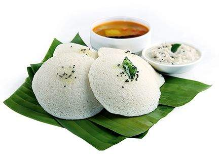 Is it healthy to eat Idli Dosa frequently? | इडली-डोसे रोज की कधीतरी?