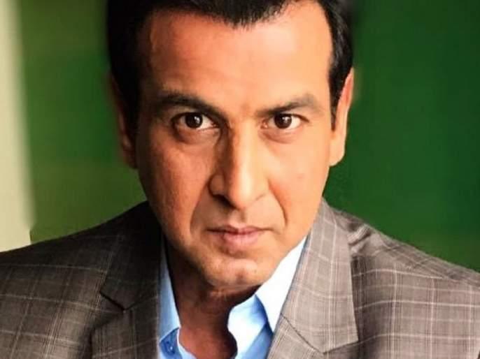 Ronit Roy to appear in a special cameo to introduce new Mr Bajaj on Kasautii Zindagii Kay! | रोनित रॉय पाहुण्या कलाकाराच्या भूमिकेत दिसणार 'या' मालिकेत !