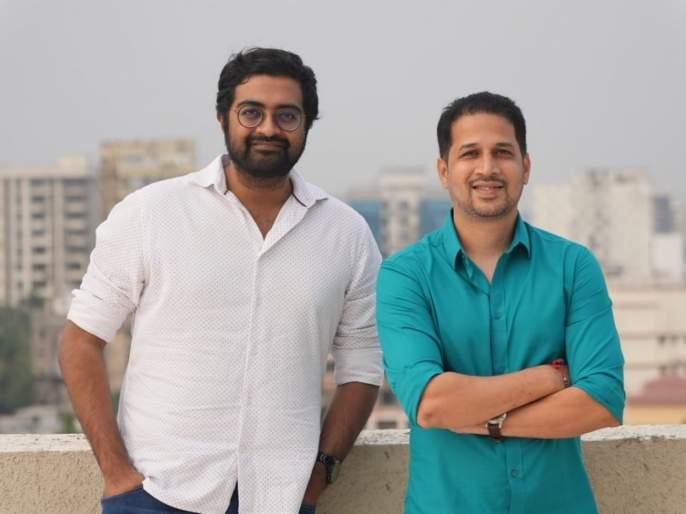 Shooting of 'Roop Nagar Ke Chite' begins | 'रूप नगर के चीते' चित्रपटाच्या शूटिंगला सुरुवात, कलाकारांची नावे अद्याप गुलदस्त्यात