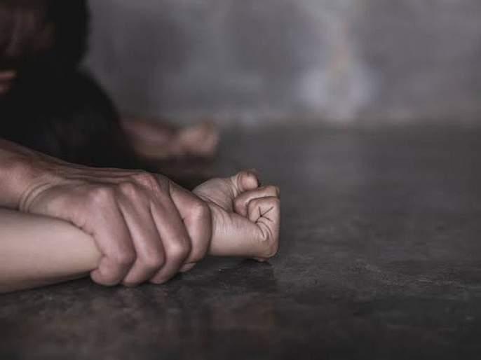 Rape of a drunk woman after party, incidents in high society society | पार्टीनंतर नशेतच महिलेवर बलात्कार, उच्चभ्रू सोसायटीतील घटना