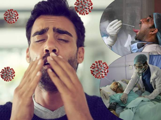 Monsoon season gives lot of infection ministry of ayush suggest some home remedies | पावसाळ्यात वाढताहेत सर्दी, खोकल्याच्या समस्या; बचावासाठी आयुष मंत्रालयानं सांगितले 'हे' उपाय