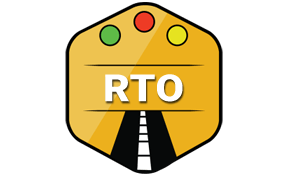 RTO's tendency to collect arrears of tax to offset the decline in revenue | महसुलातील घट भरुन काढण्यासाठी थकीत कर जमा करण्यावर आरटीओचा कल