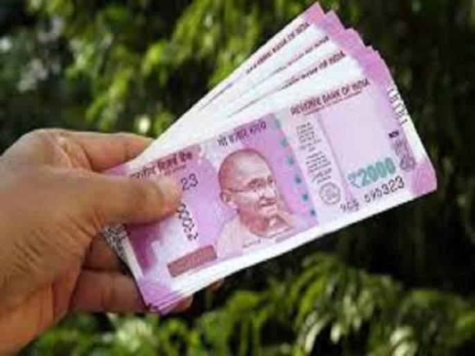 In the first phase, the election expenditure of Rs | पहिल्या टप्प्यात निवडणूक विभागाचे साडेसात कोटी खर्च