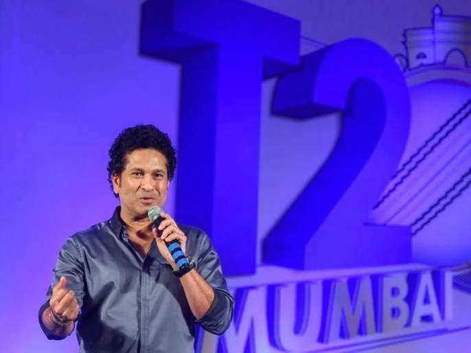 'No less world-class bowler in test' | 'कसोटीत आता जागतिक दर्जाचे गोलंदाज कमीच'